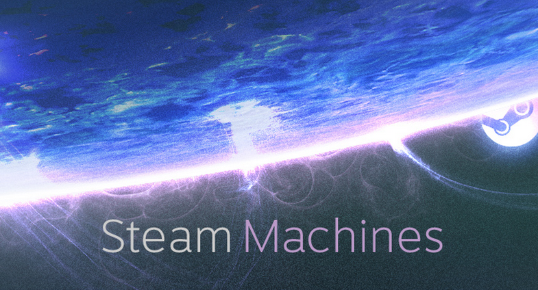 Valve Announces Multiple Steam Consoles, Will Not Show Them