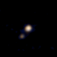 New Horizons' Pluto Encounter is Already Amazing