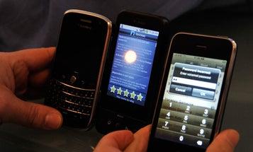 The Google-T-Mobile-HTC Frankenphone
