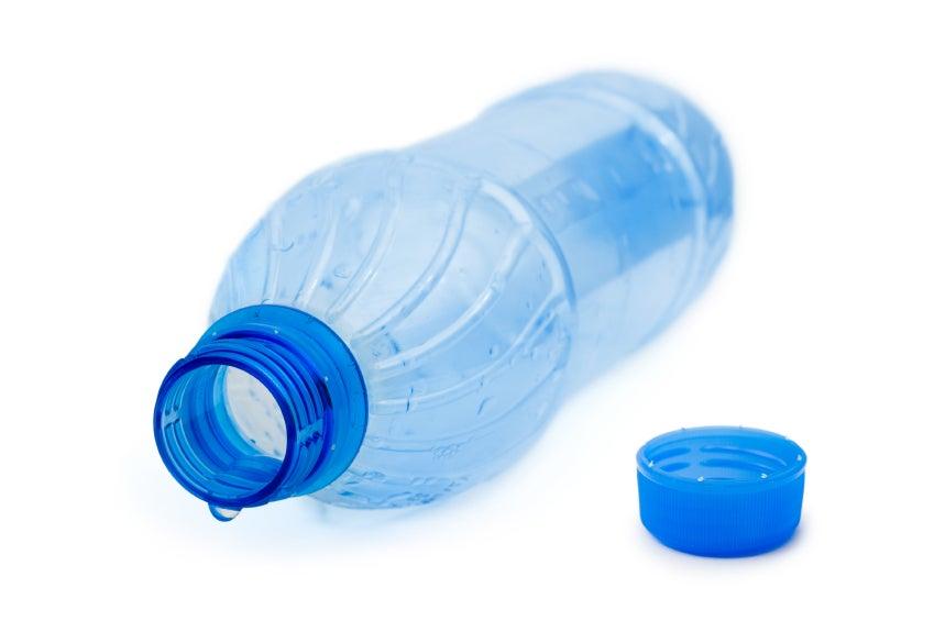 More Bad News About Plastics