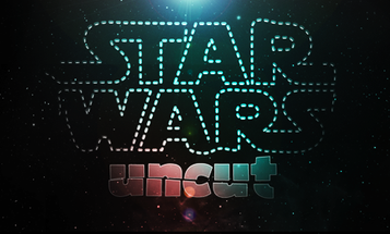 Crowd-Sourced Star Wars Remake Gives 472 Geeks Their 15 Seconds of Fame