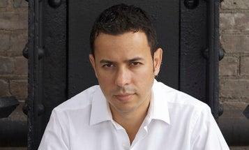 Brilliant 10: Raul Rabadan, the Outbreak Sleuth