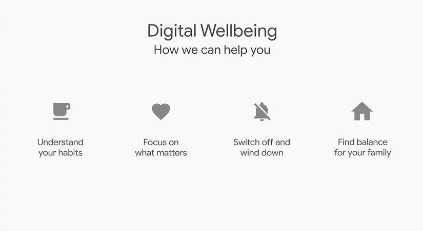 """""""Digital"""