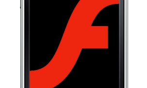 The Curious Case of Flash on the iPhone