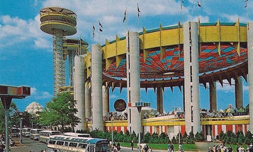 You Owe Your Daily Routine To The World's Fair