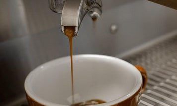 FYI: What Is Espresso?