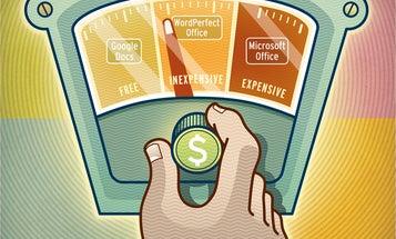 Do I Need to Buy Microsoft Office?