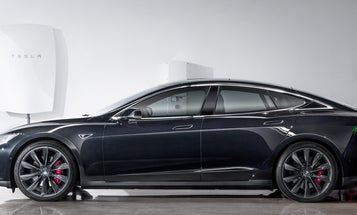 Tesla Accuses Journalists Of Trespassing And Assault