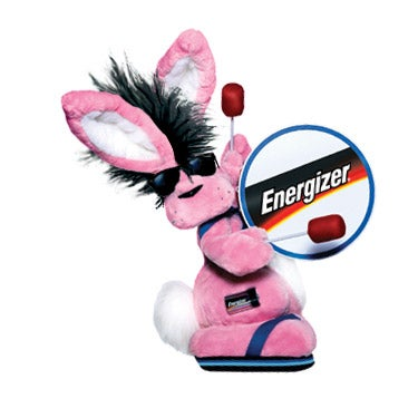 PopSci.com Giveaway: Win  Advanced Lithium Batteries from Energizer
