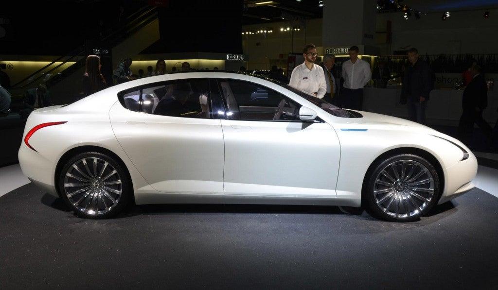 httpswww.popsci.comsitespopsci.comfilesimages201509thunder-power-sedan-concept-2015-frankfurt-auto-show_100528463_l.jpg