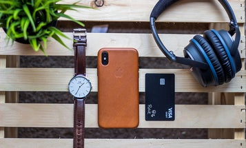 Here are the cases you should get for your new phone
