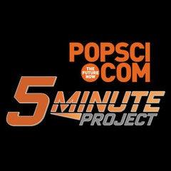 httpswww.popsci.comsitespopsci.comfilesimport2013importPopSciArticles5minute_podcast_logo.jpg