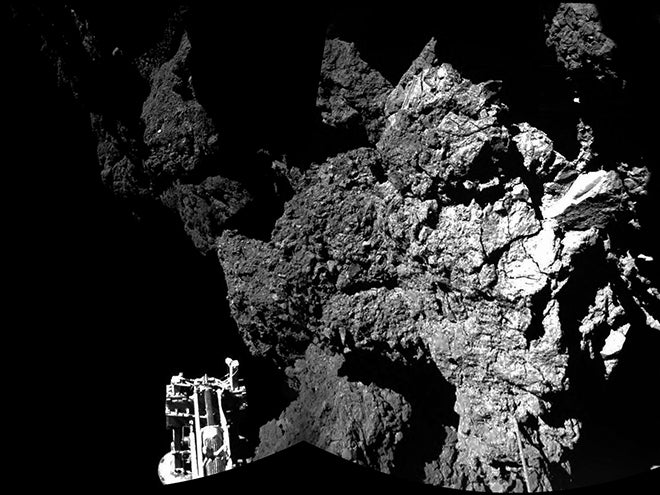 httpswww.popsci.comsitespopsci.comfilesimages20180710-welcome-to-a-comet.jpg