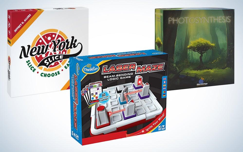 Board game deals