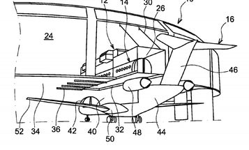 Airbus Wants To Save Minutes By Radically Rethinking Airplanes And Airports
