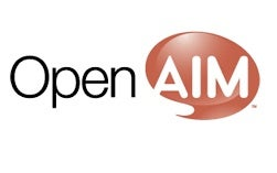 Introducing OpenAIM