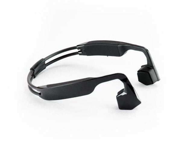 Get these rugged bone conduction Bluetooth headphones for $65