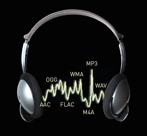 """headphones"""