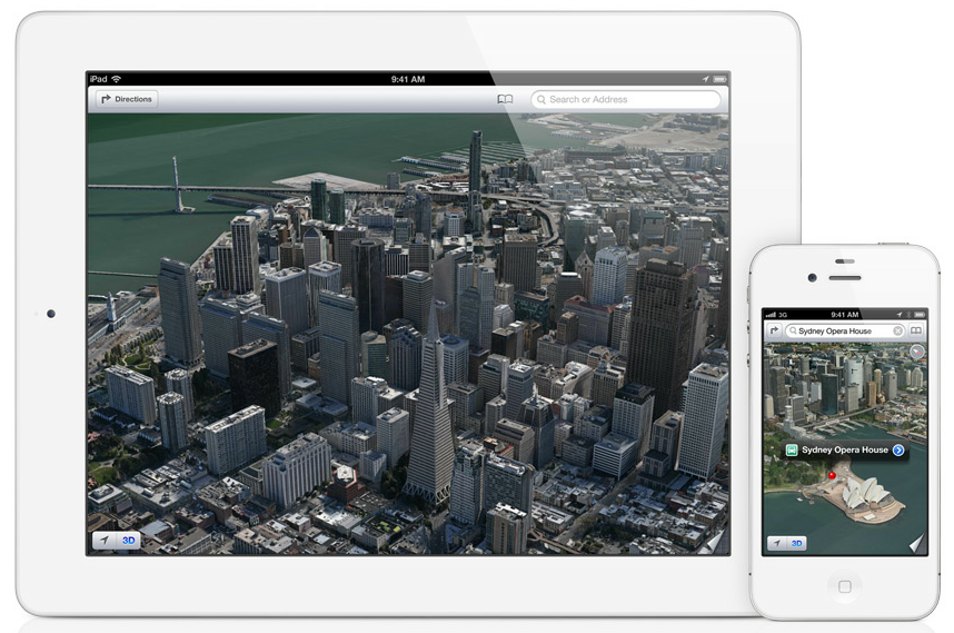 The New iOS and Mac OS Features We Love