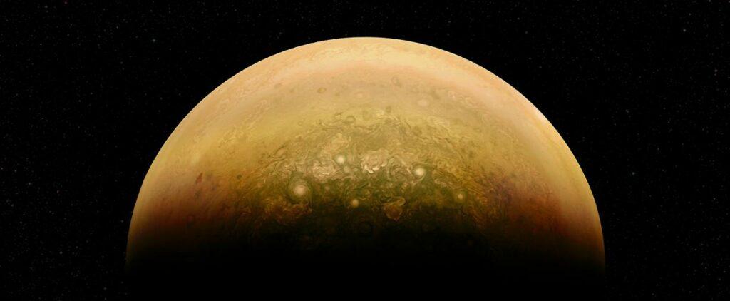 """""""Jupiter"""