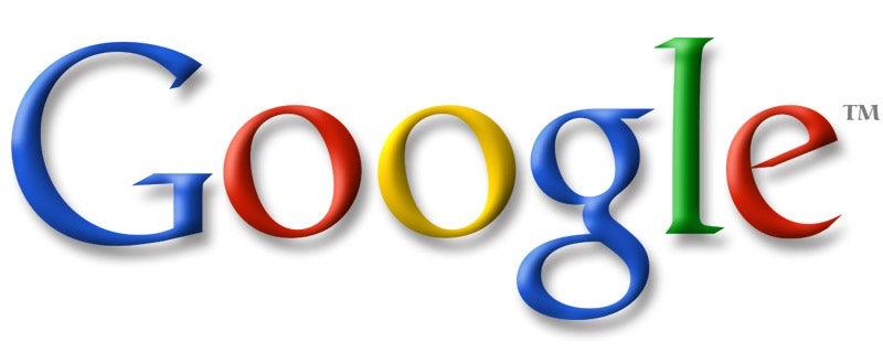 Google Hopes to Expand Wi-Fi