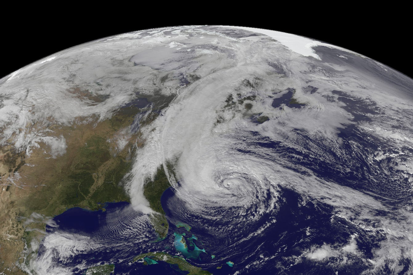 News Writers: Stop Trying To Scare People With Made-Up Storm Language