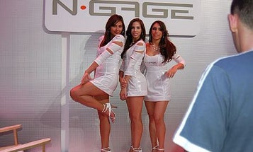 E3 Expo 2009: The PopSci Preview