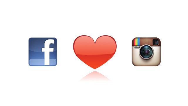Breaking: Facebook Is Buying Instagram for a Billion Dollars