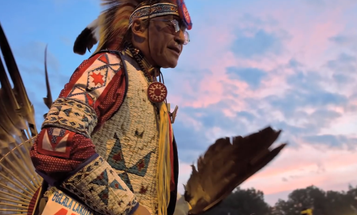 Native American Tribe Adopts Its Own Bitcoin Clone