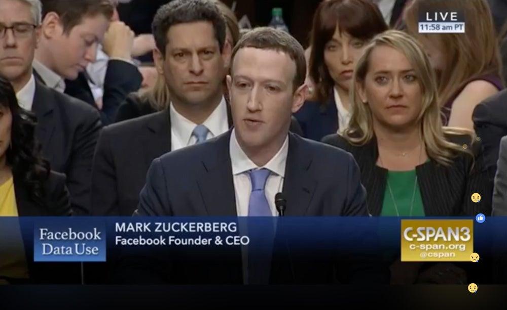 """""""Mark"""