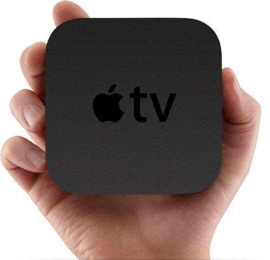 Apple's Music Devices Get Updates, While Apple TV and iTunes' Social Features Steal the Show