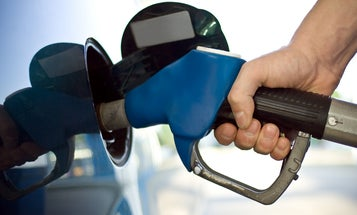 Gas Stations Are Hackable Too, It Turns Out