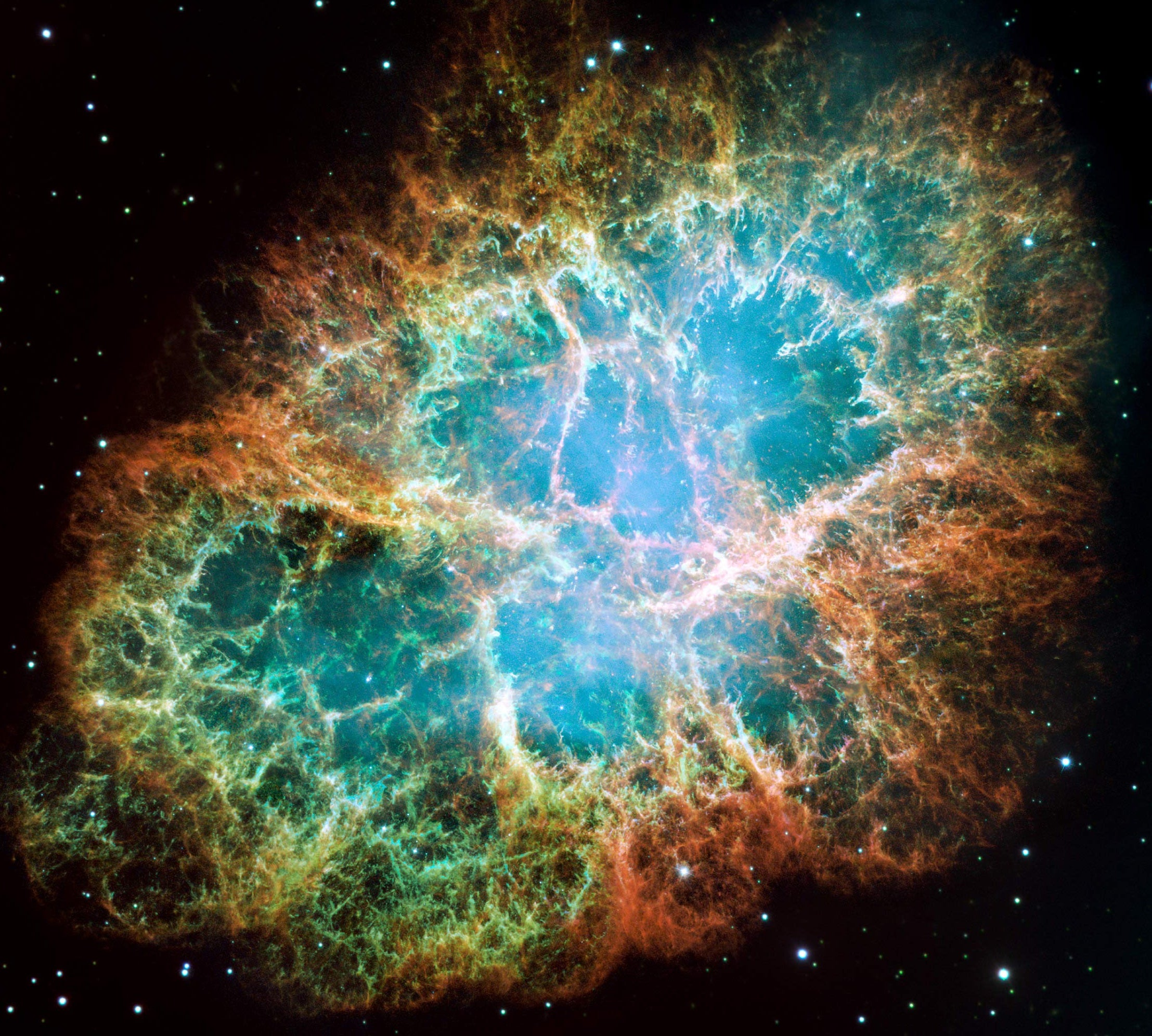 This App Turns Your Phone Into A Cosmic Ray Detector
