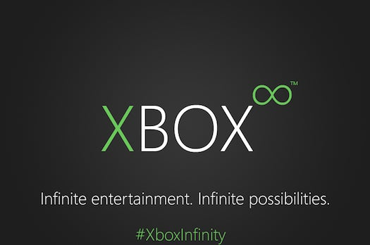 What We Know (And Think We Know) About The New Xbox