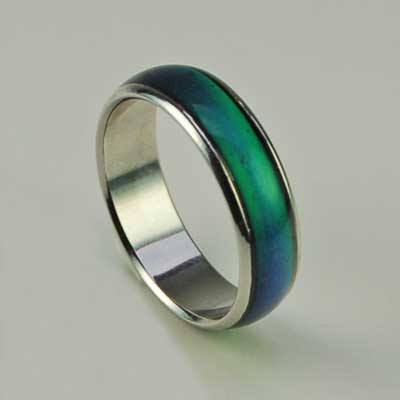 "A ""Mood Ring"" For Brain Trauma"