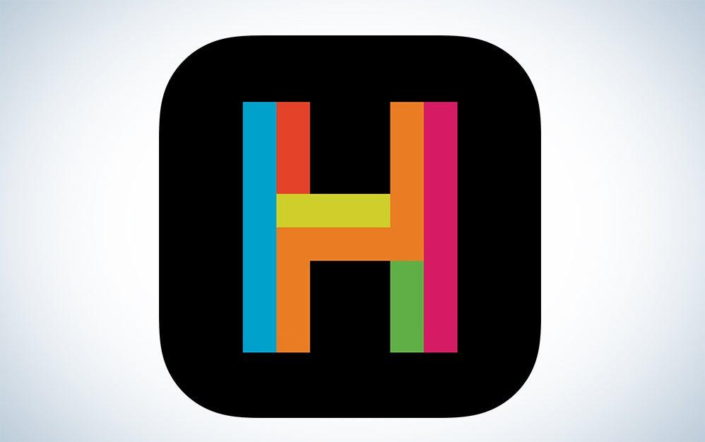 """""""Hopscotch:"""
