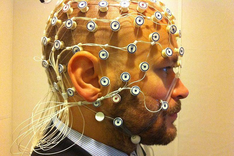 Why Neuromarketing Is A Neuroscam