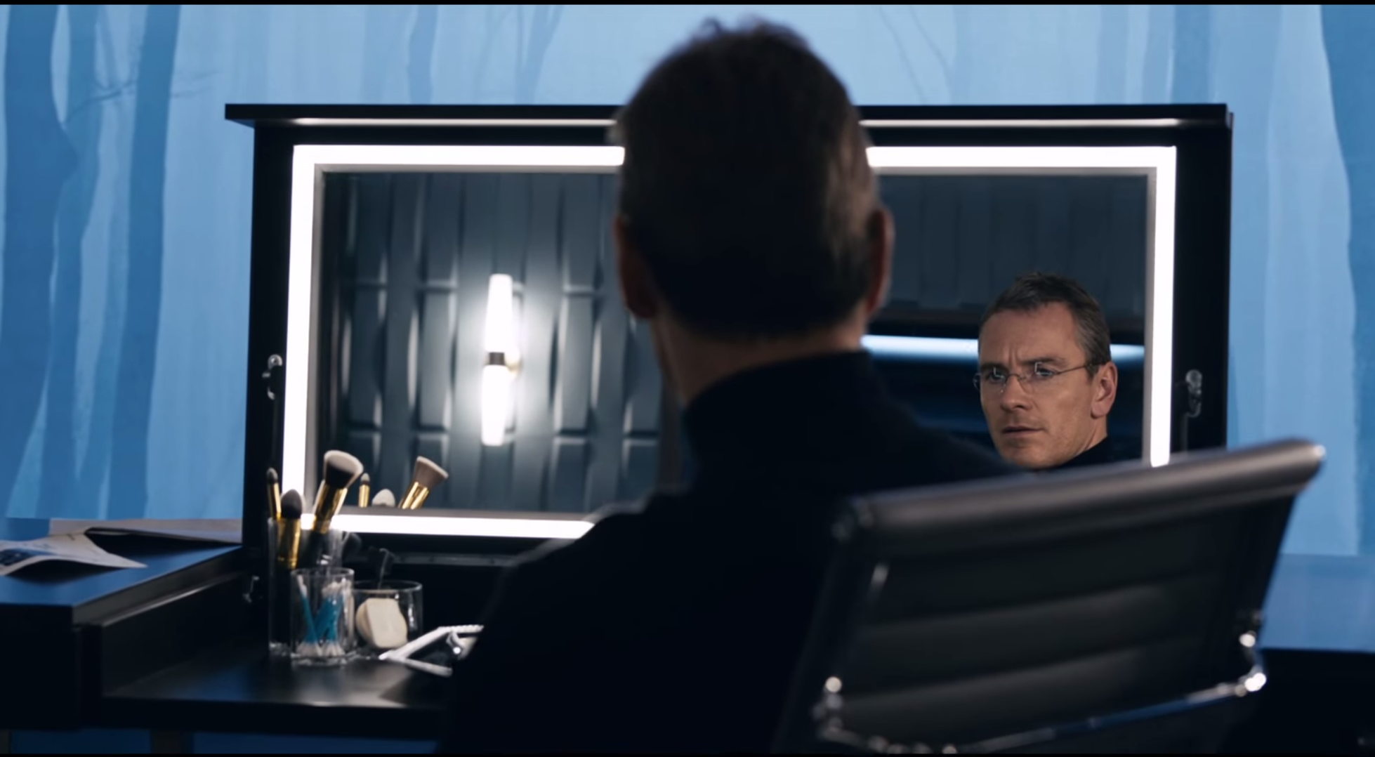 Steve Jobs Is Imaginative And Monstrous In Latest Trailer