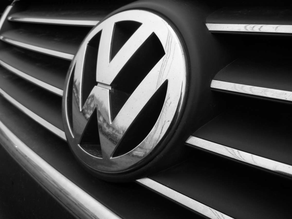 As Clouds Grow Darker Over Volkswagen, What's Next For The Automotive Giant?