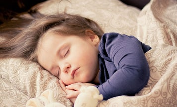 Sleep trackers probably won't help you sleep any better