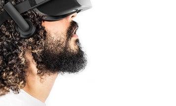 Oculus Took Home Their First Emmy Award