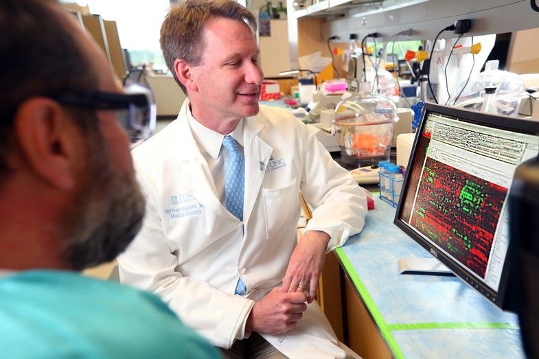 IBM's Watson Comes To Cancer Clinics To Fine-Tune Treatments