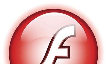 Free Flash on Phones