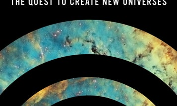 What are the ethics of creating new life in a simulated universe?