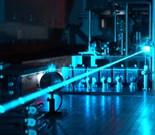 Laser Refrigeration is Fastest, Coolest Chilling Tech Yet