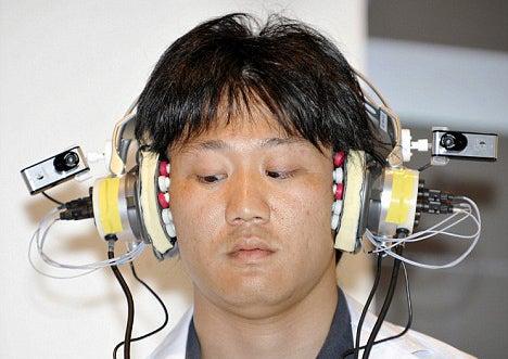 """Headphones"