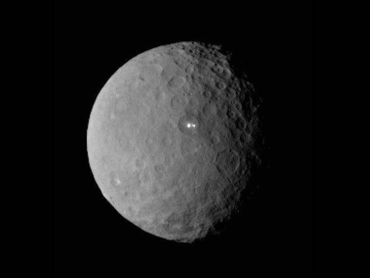 """""""Ceres"""