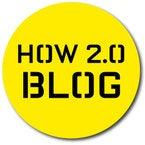 httpswww.popsci.comsitespopsci.comfilesimport2013importPopSciArticleshow20blog_badge_1.jpg
