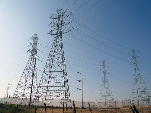 """""""Smart"""" Power Grids May Be Rife With Dumb Security Bugs"""