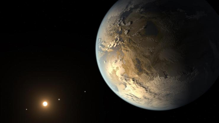 The potential for habitability on these exoplanets is tilting in the right direction